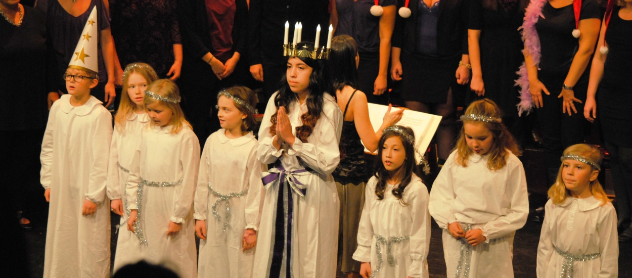 Barn som ska söka till AF, Kulturama, Nacka och Sollentuna musikklasser